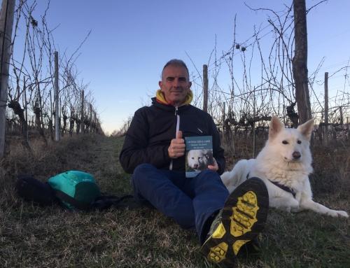 Il miglior libro su Educazione Comportamento addestramento del cane