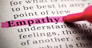 empatia istruttore a domicilio
